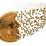 ビットコインが医療を変える日がくる!?