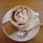 なぜカフェイン(コーヒー)で頭痛が治るのか?