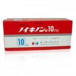 コエンザイムQ10とスタチン系薬剤の関係とは!?
