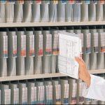 「薬学管理料」がなくなる時代がくる?