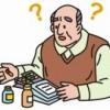認知症の服薬指導に役立つ知識まとめ