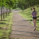 健康は手段であって、目的ではない。