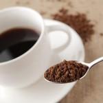 カフェインと薬の相互作用まとめました!