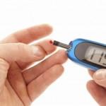 糖尿病が治らない本当の「理由」