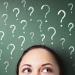 【Q&A】胃薬(PPI)を長期服用して問題はないのか?