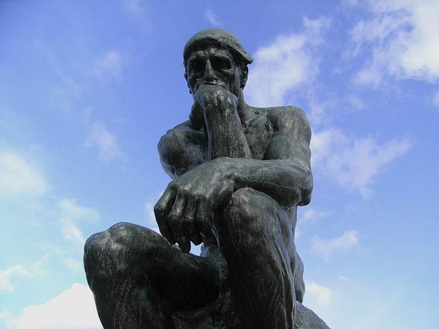 今の時代に求められる「調べる力」と「判断する力」