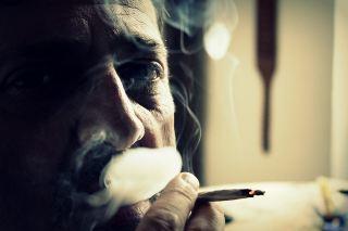smoke-102455_640