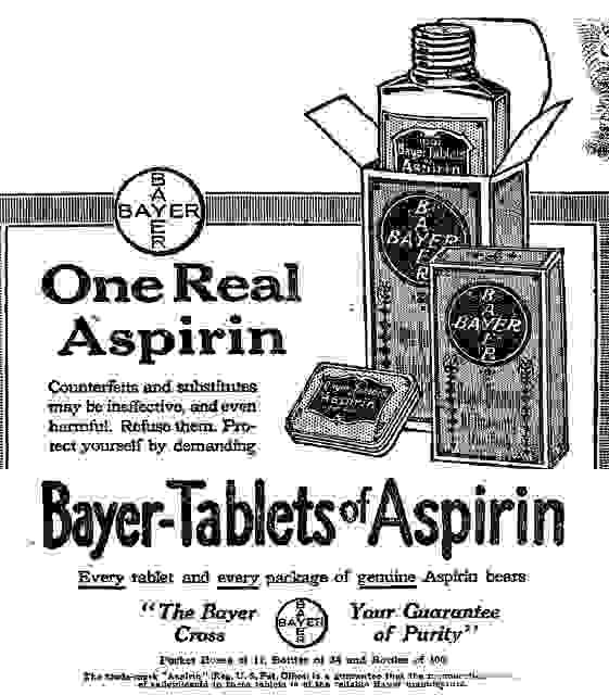 Bayer_Aspirin