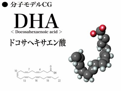 s-dha